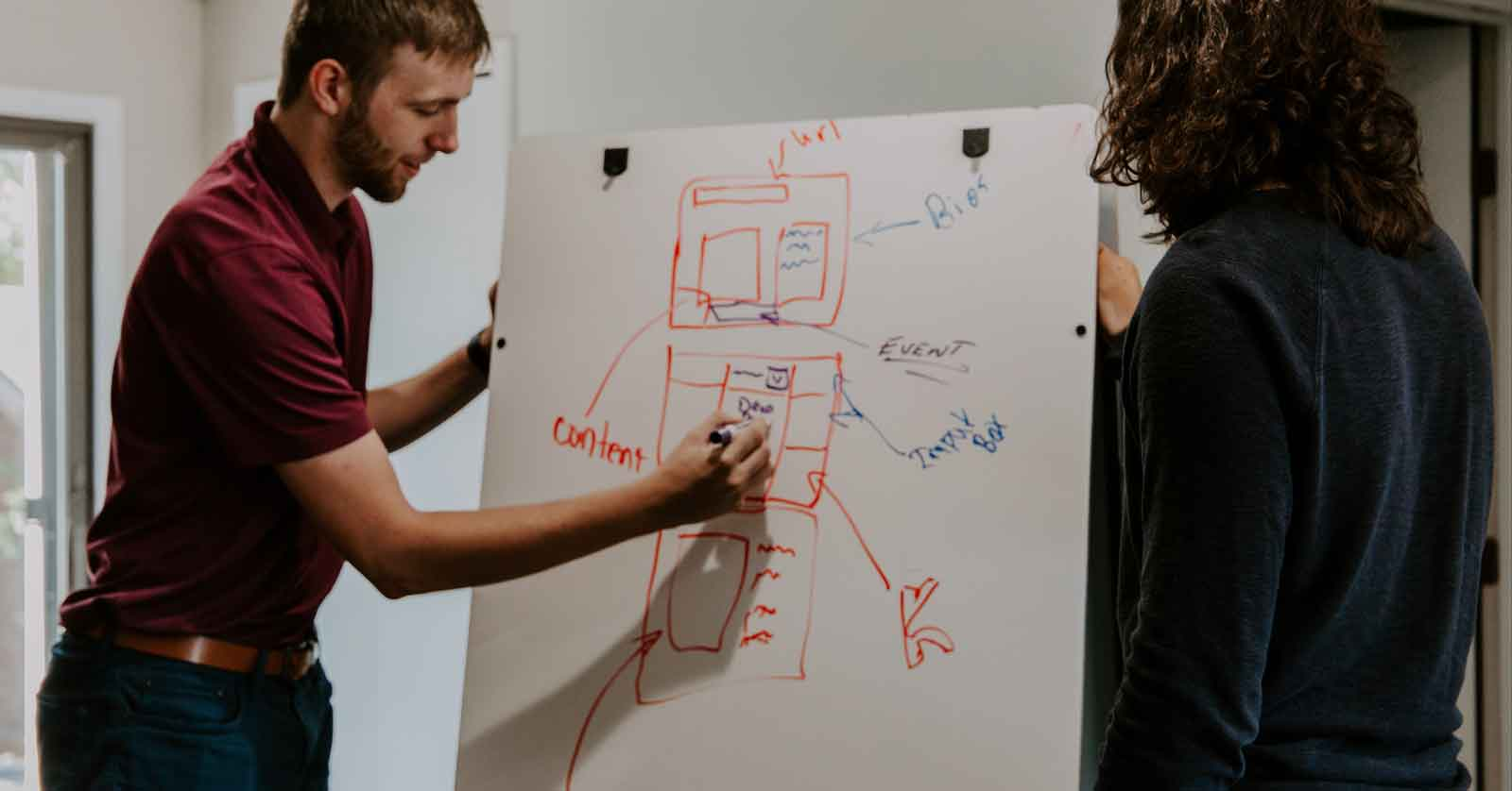 How collaborative planning software can fix the disconnect between supply and demand