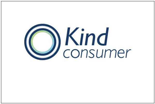 Kind Consumer